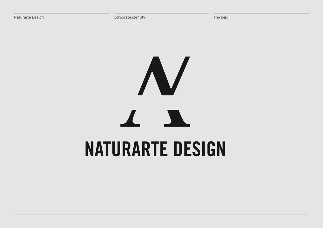 naturarte-design_presentazione-sito
