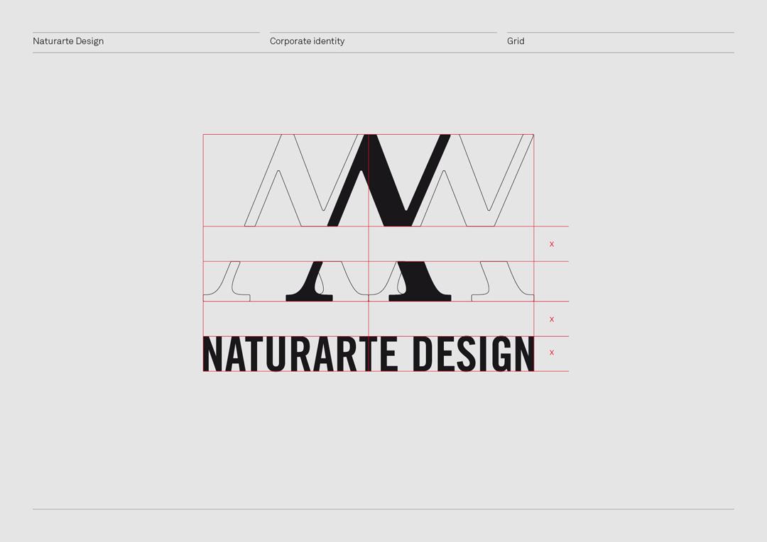 naturarte-design_presentazione-sito2