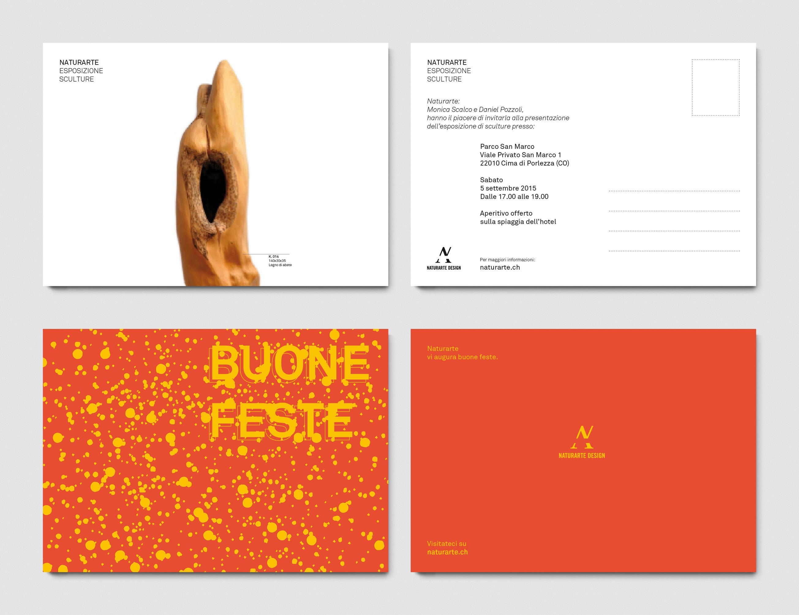 naturarte-flyers1