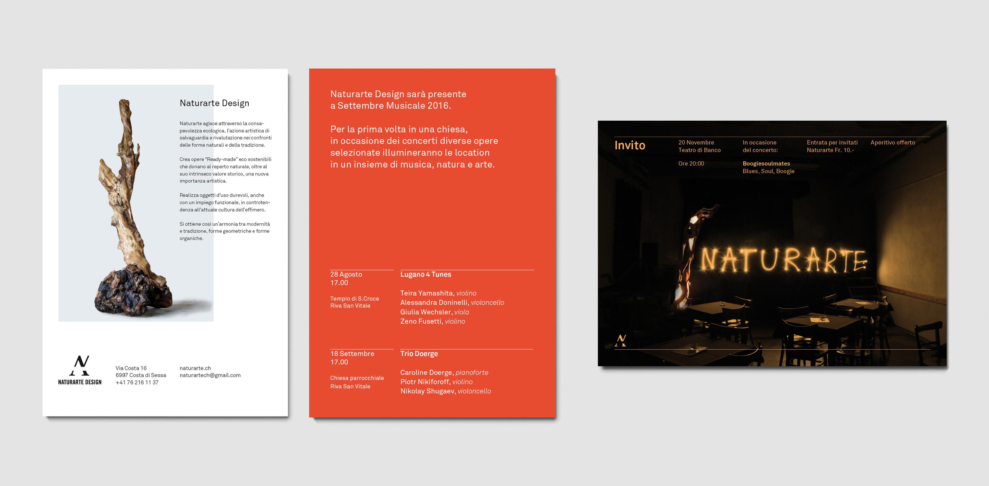 naturarte-flyers2