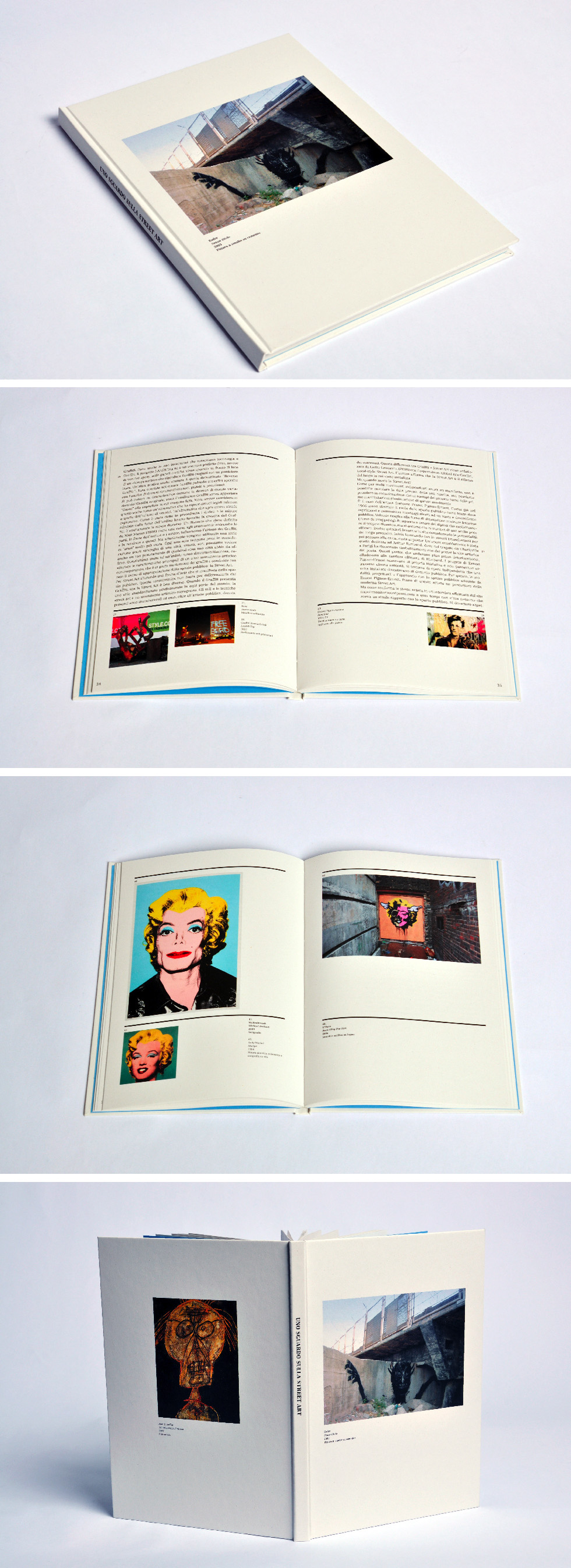 thesis-book