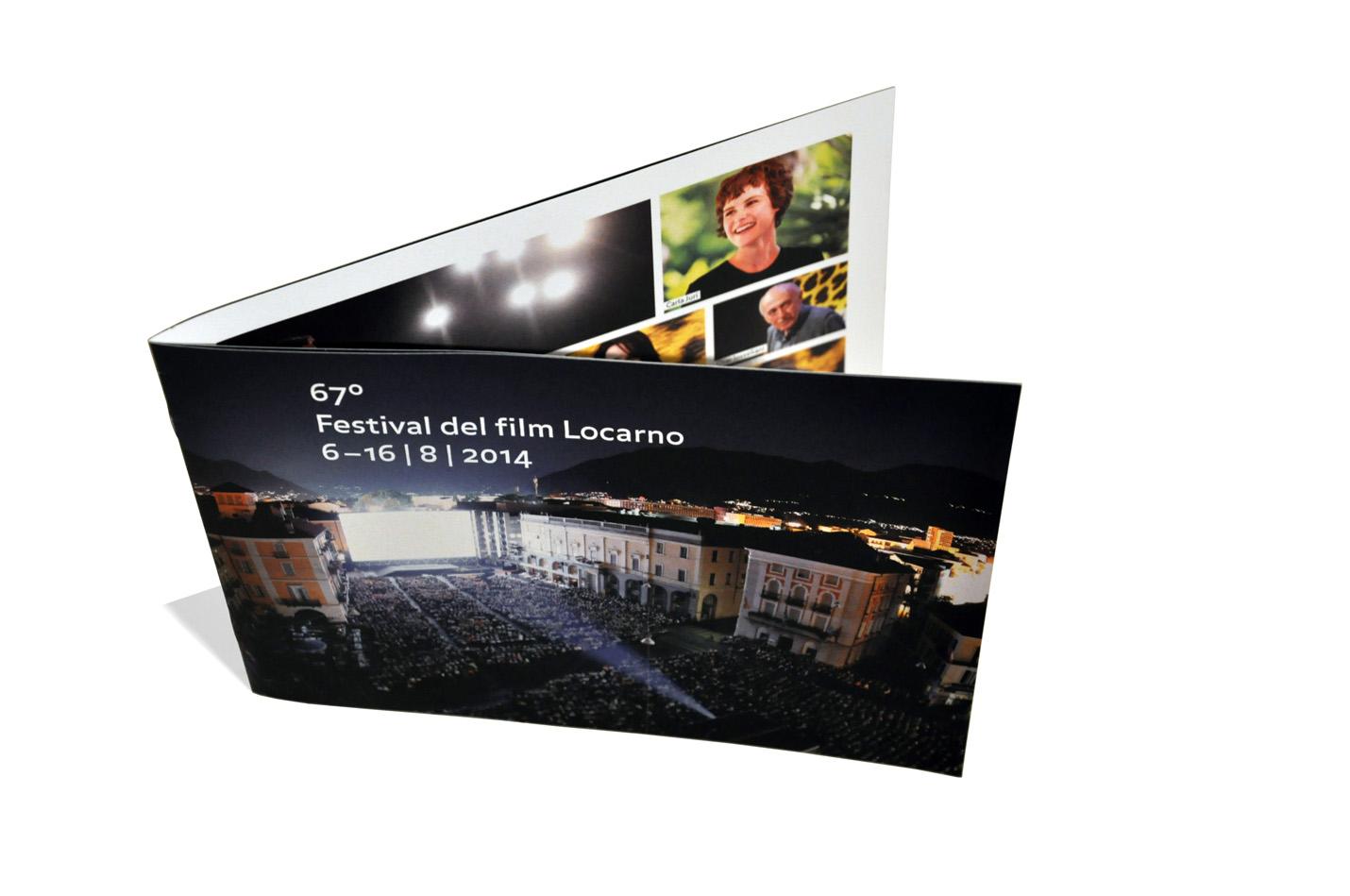 festival-booklet