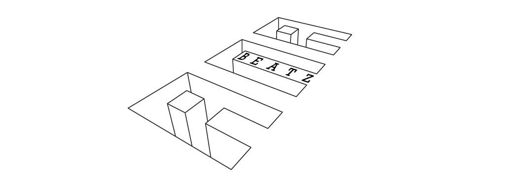 logo-ana-beatz