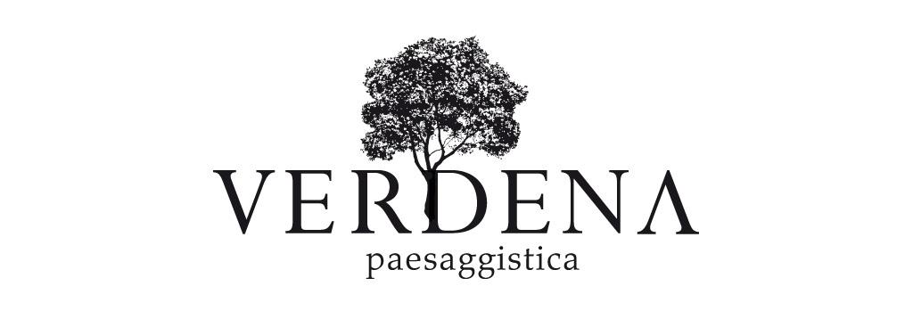 logo-verdena-paesaggistica