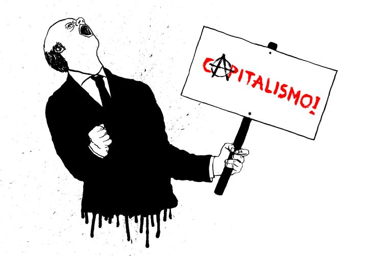 anarco-capitalismo1